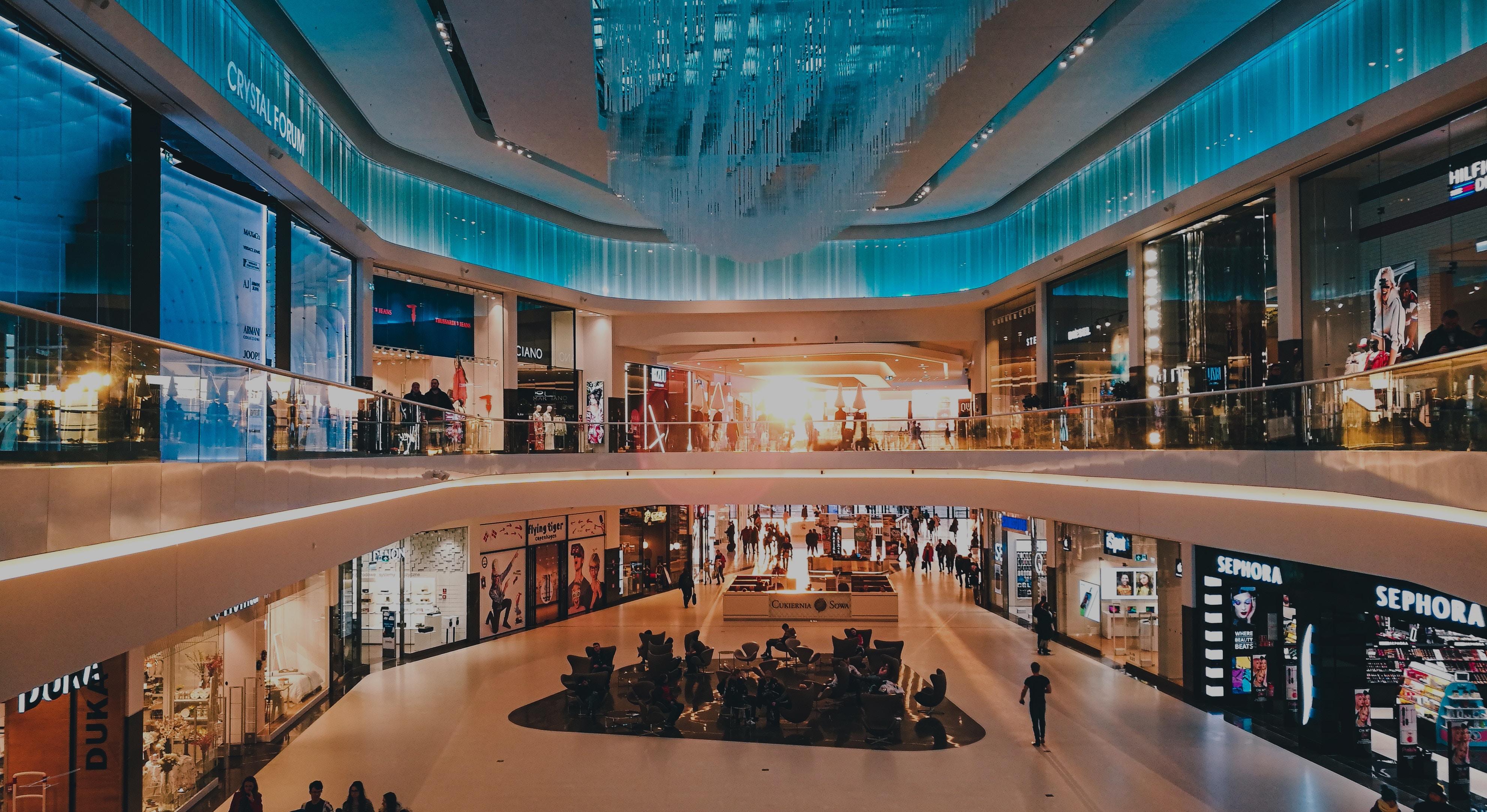 Empresa líder de consumo masivo diseña plan para potenciar crecimiento