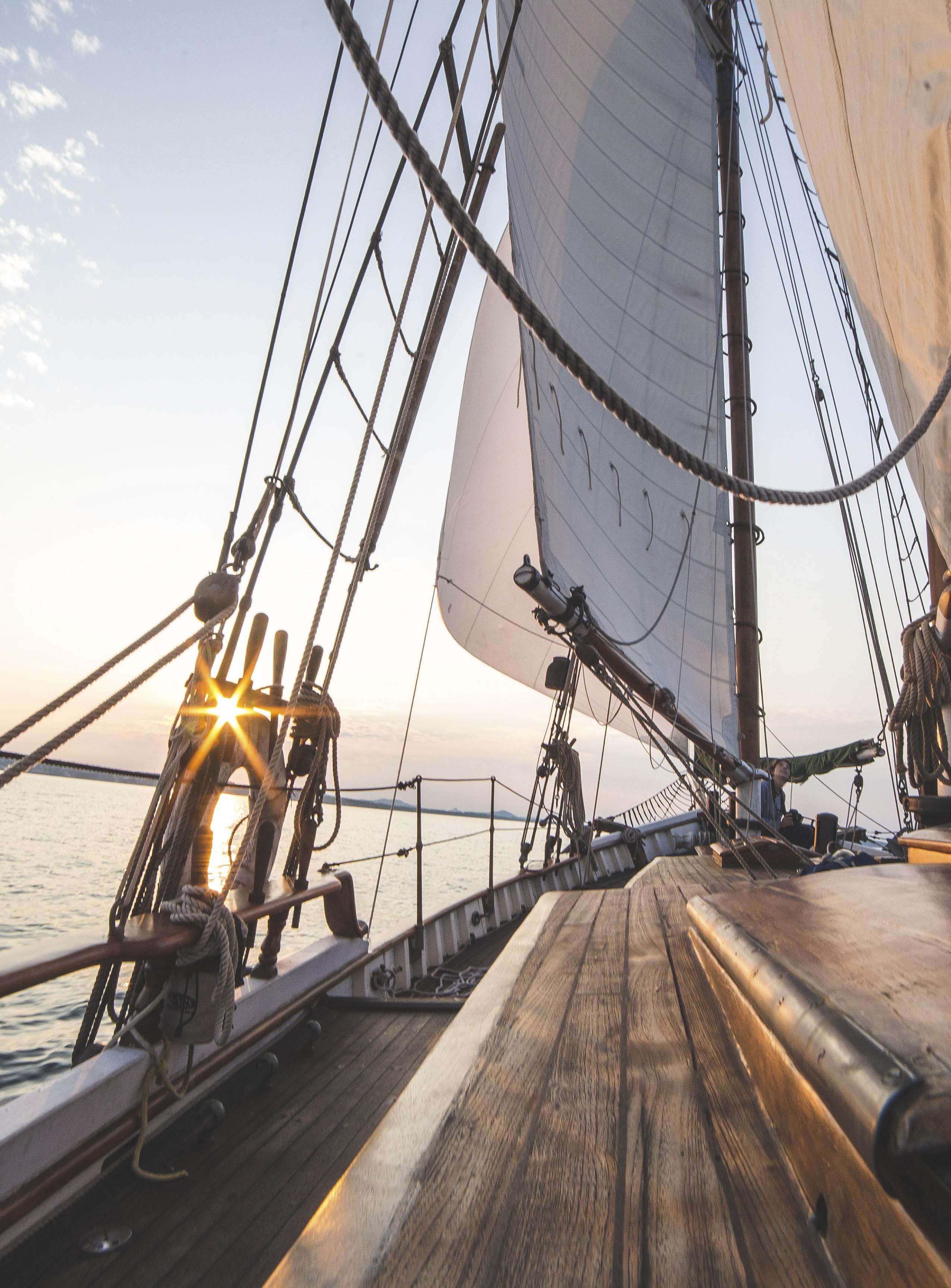 estrategia-sailing