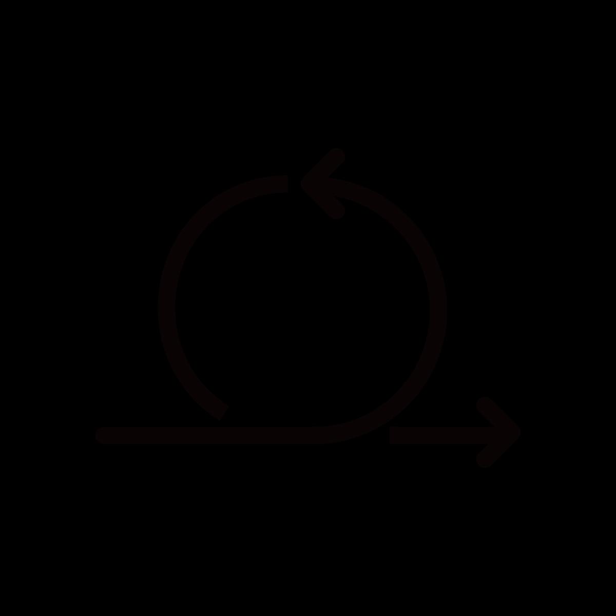 noun_Agile Development_1561641
