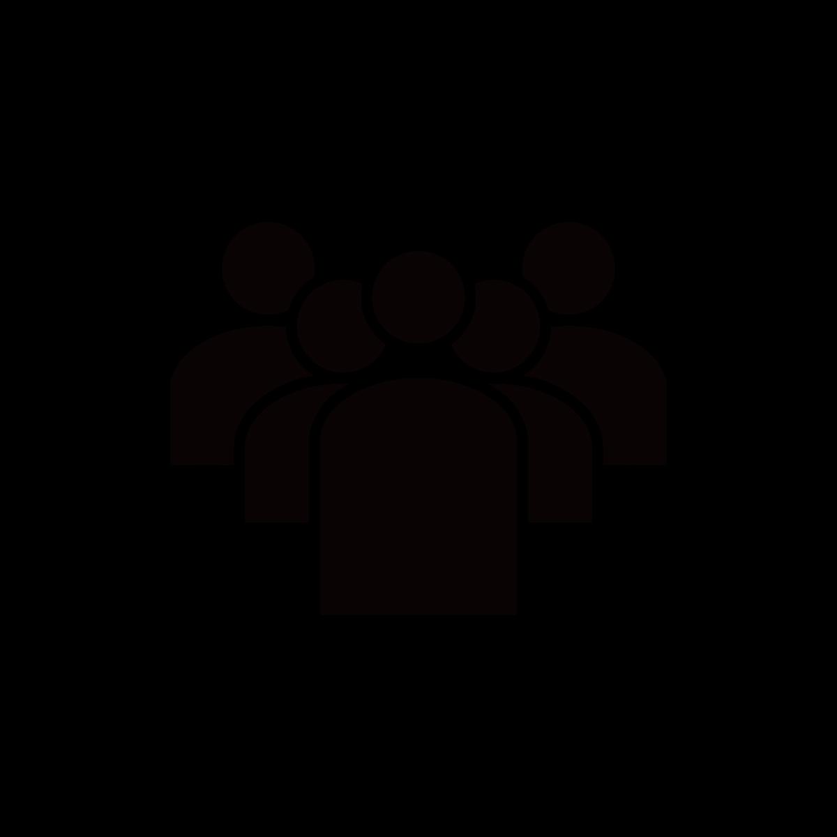 noun_Family_848128
