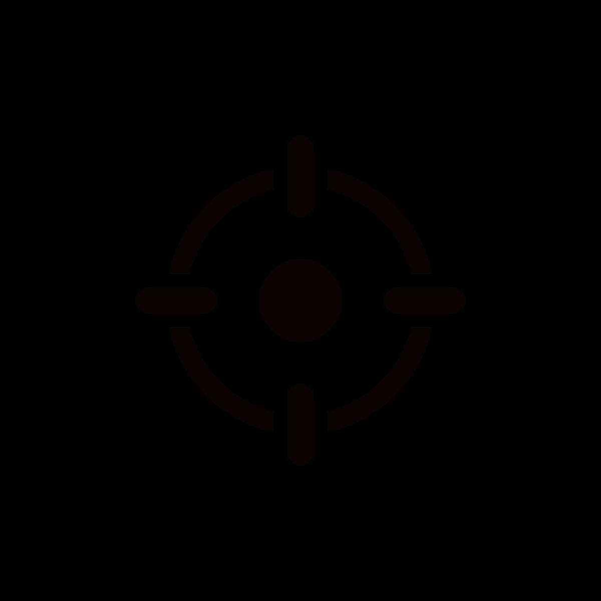 noun_Target_2056900