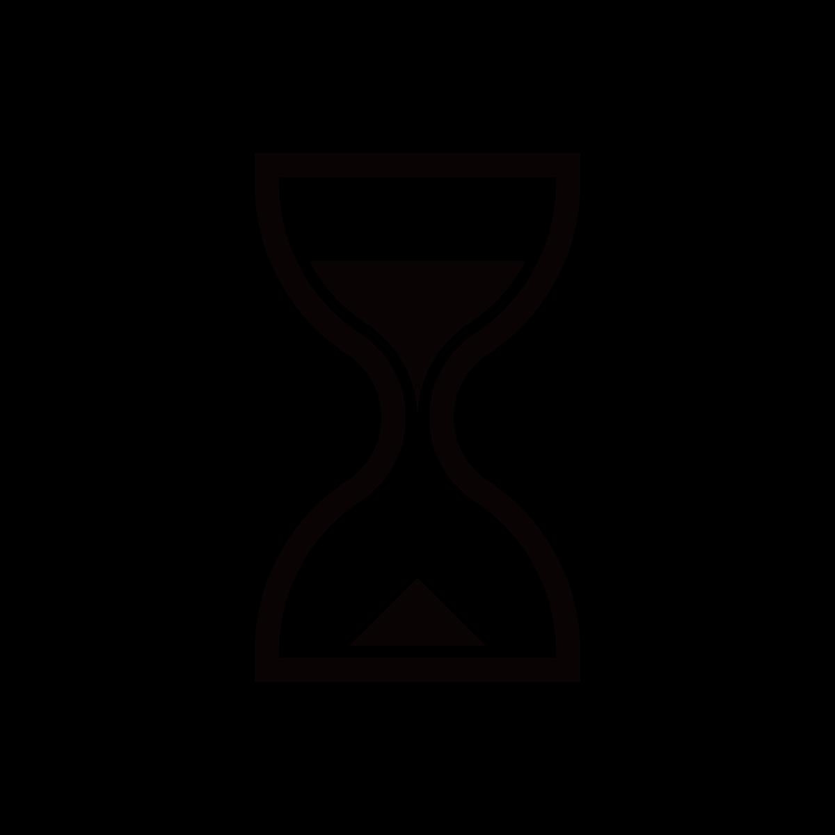 noun_Time_1554506