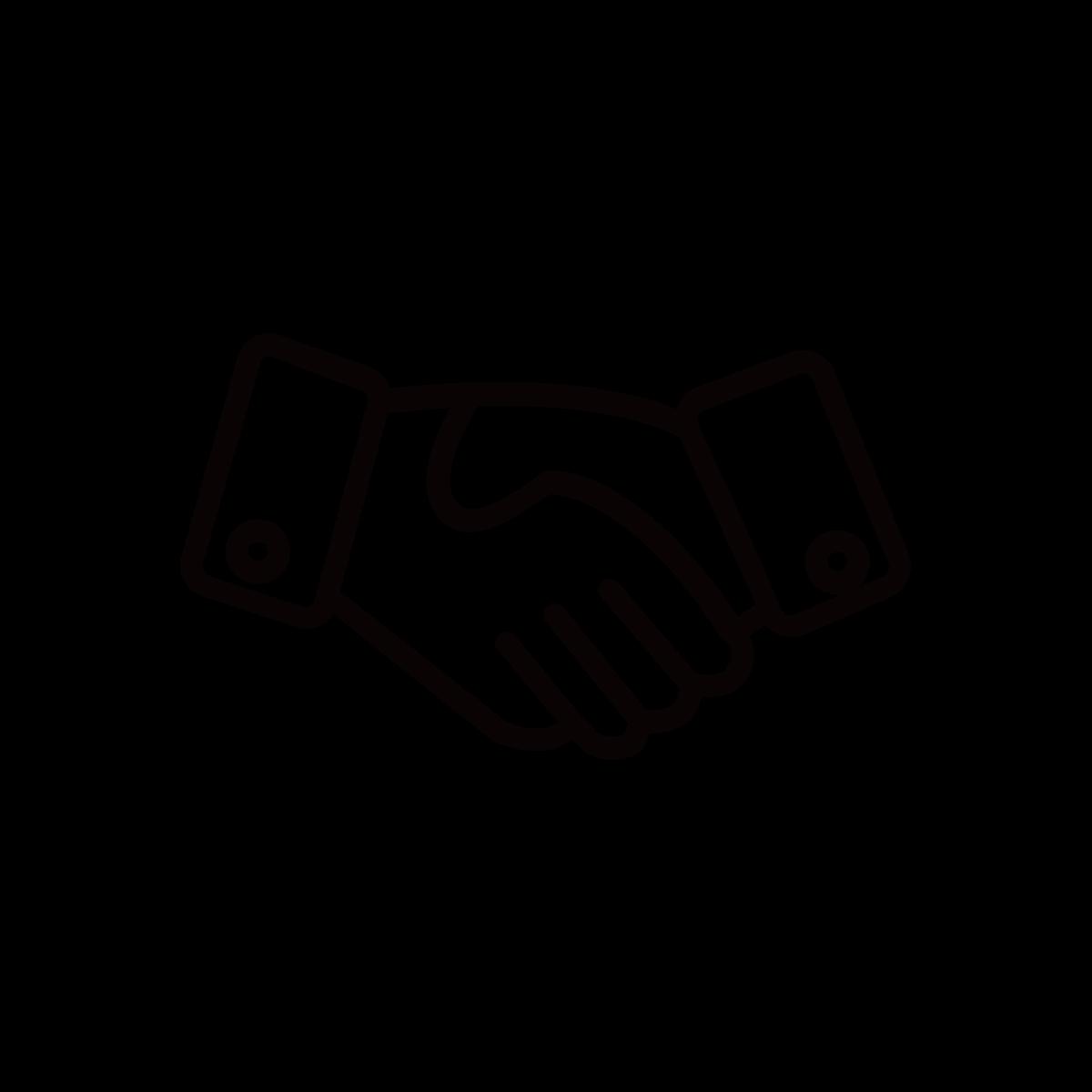 noun_agreement_2131101