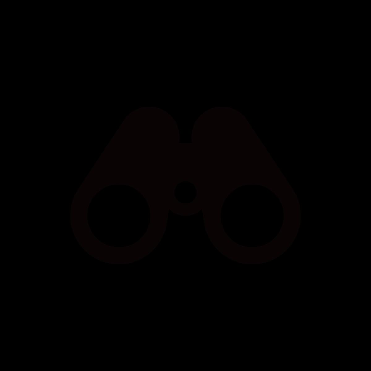 noun_binocular_716214