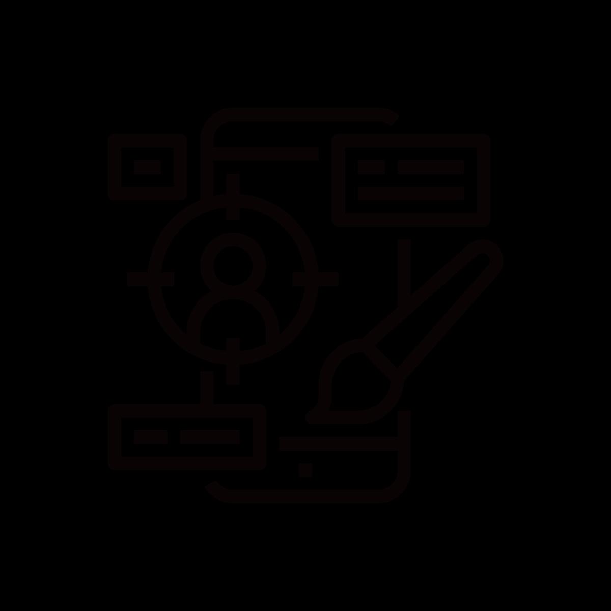 noun_ux design_2070195
