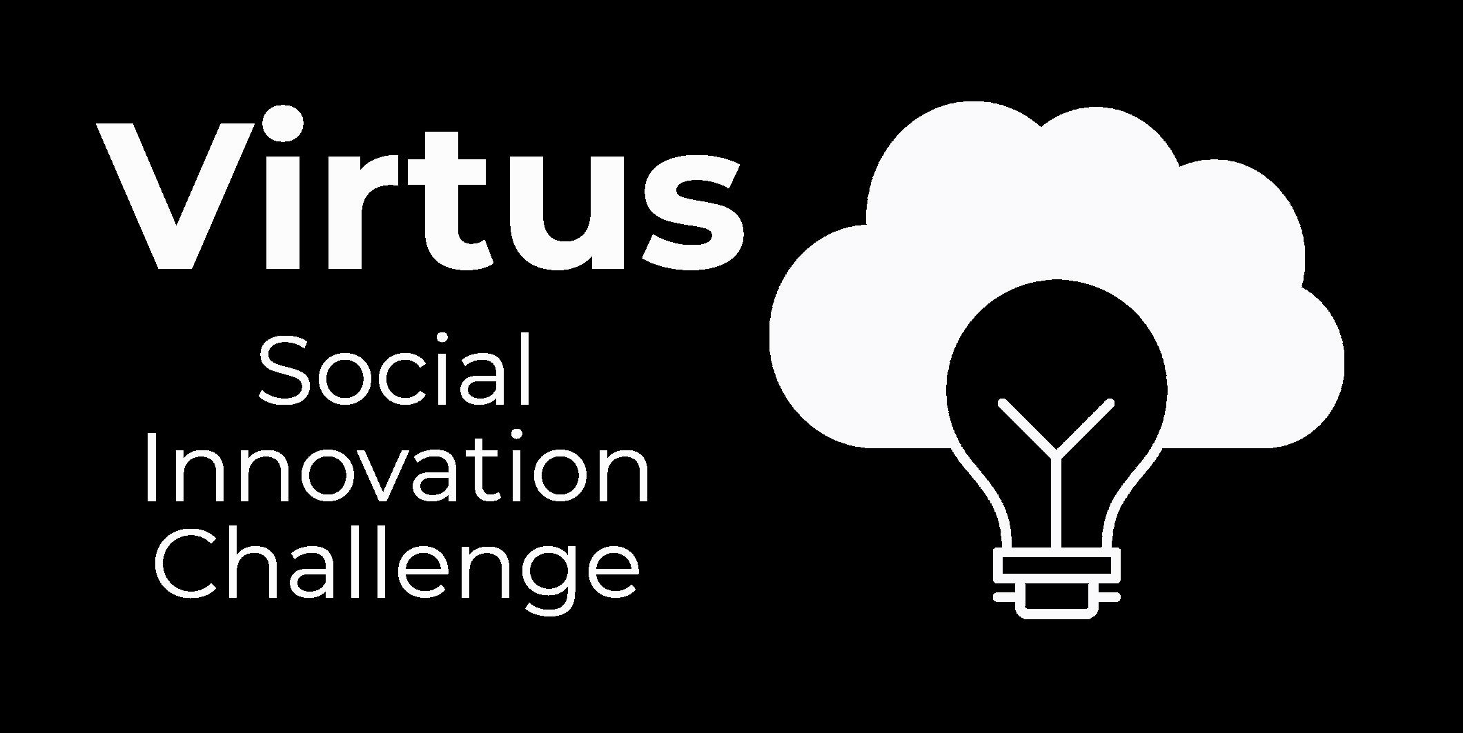 virtus-social-innovation-challenge
