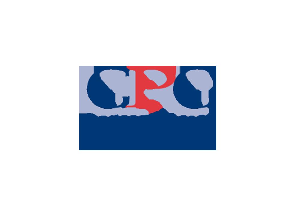CPC-imdv