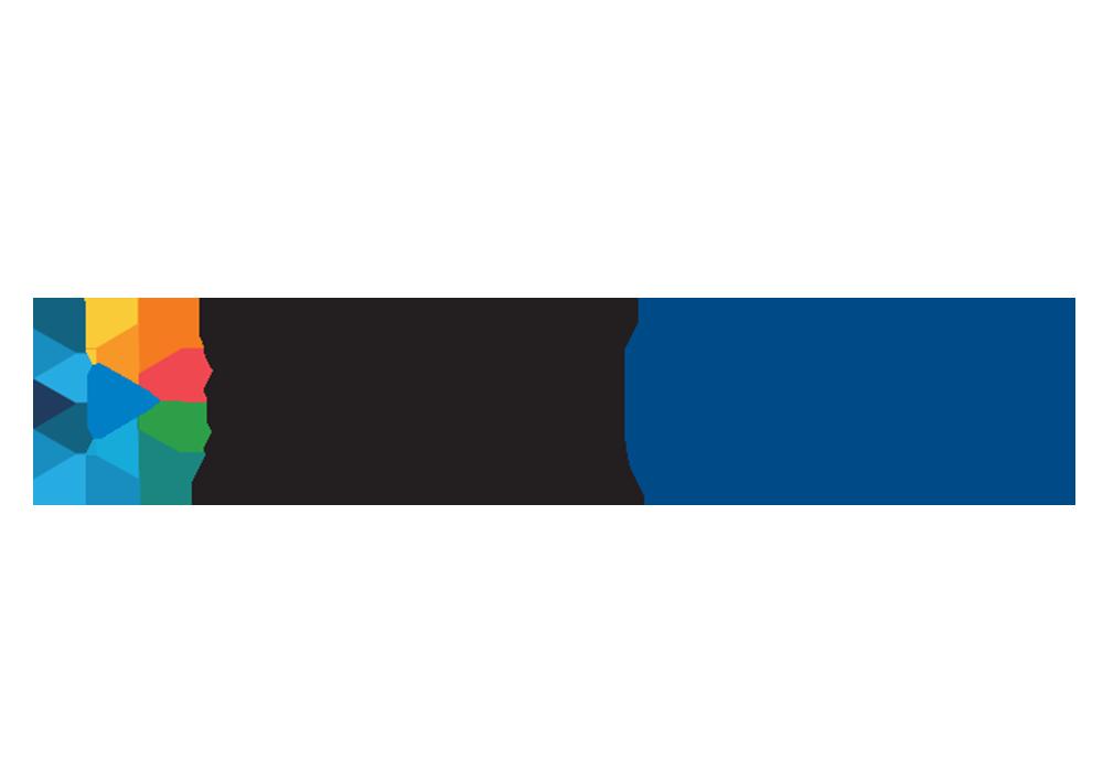 CTD-UDD