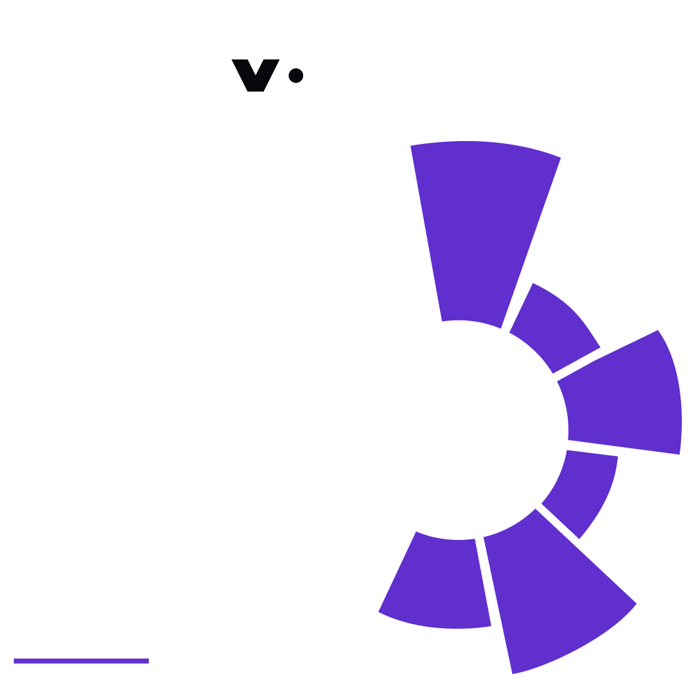 IMDV-logo-VirtusPartners