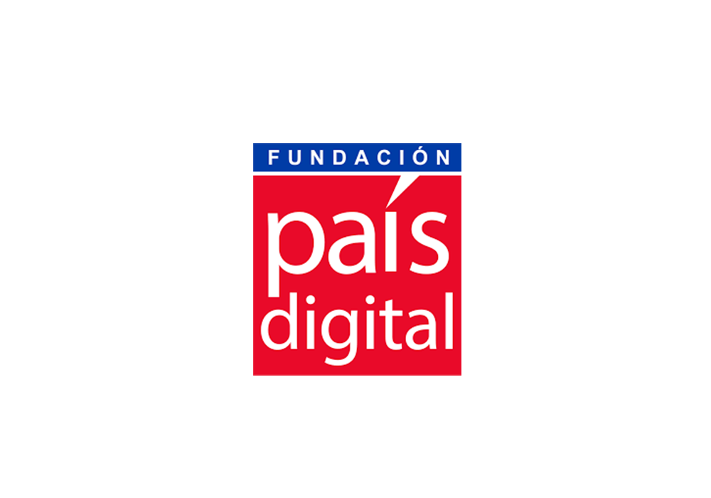 País.Digital