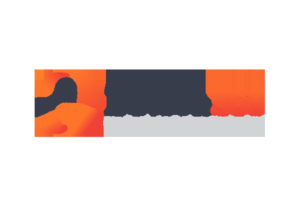 Innova360