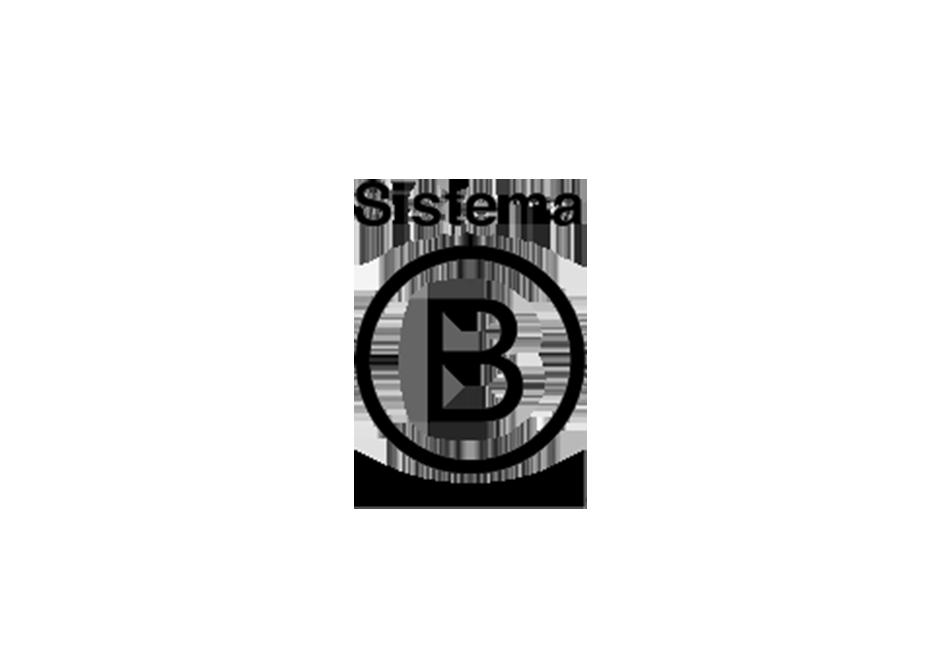 SistemaB