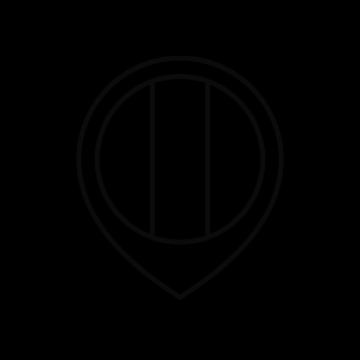 noun_flag of peru_2611825