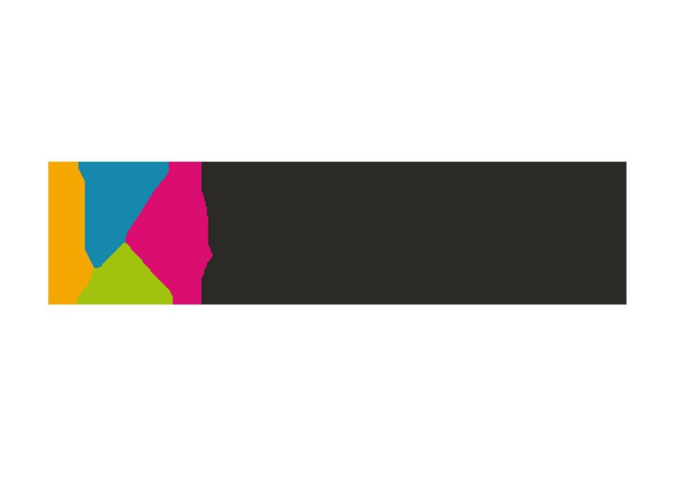 kibernum-logo