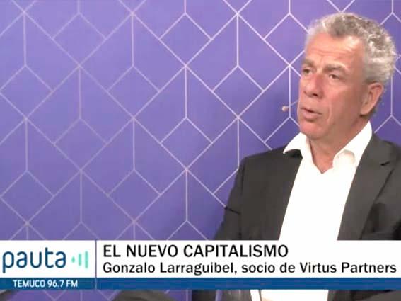 pauta.bloomberg.nuevo.capitalismo