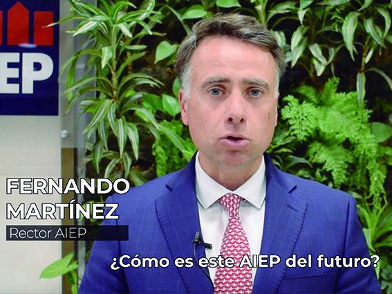AIEP.del.Futuro_Fernando.Martínez
