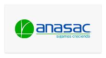 Anasac