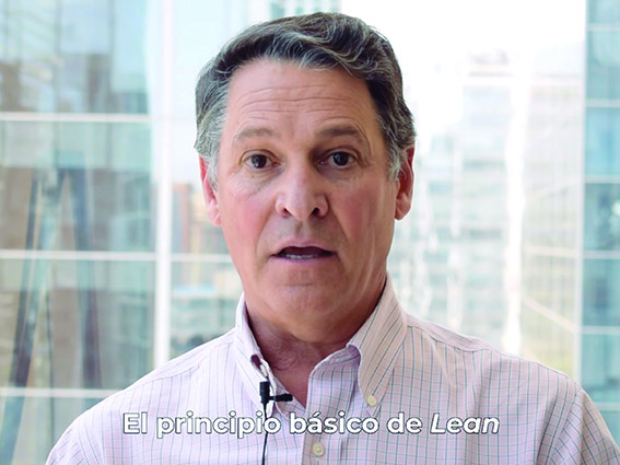 Roberto.Natho_metodologia.lean