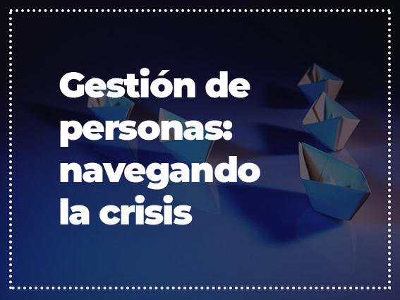 navegando.la.crisis