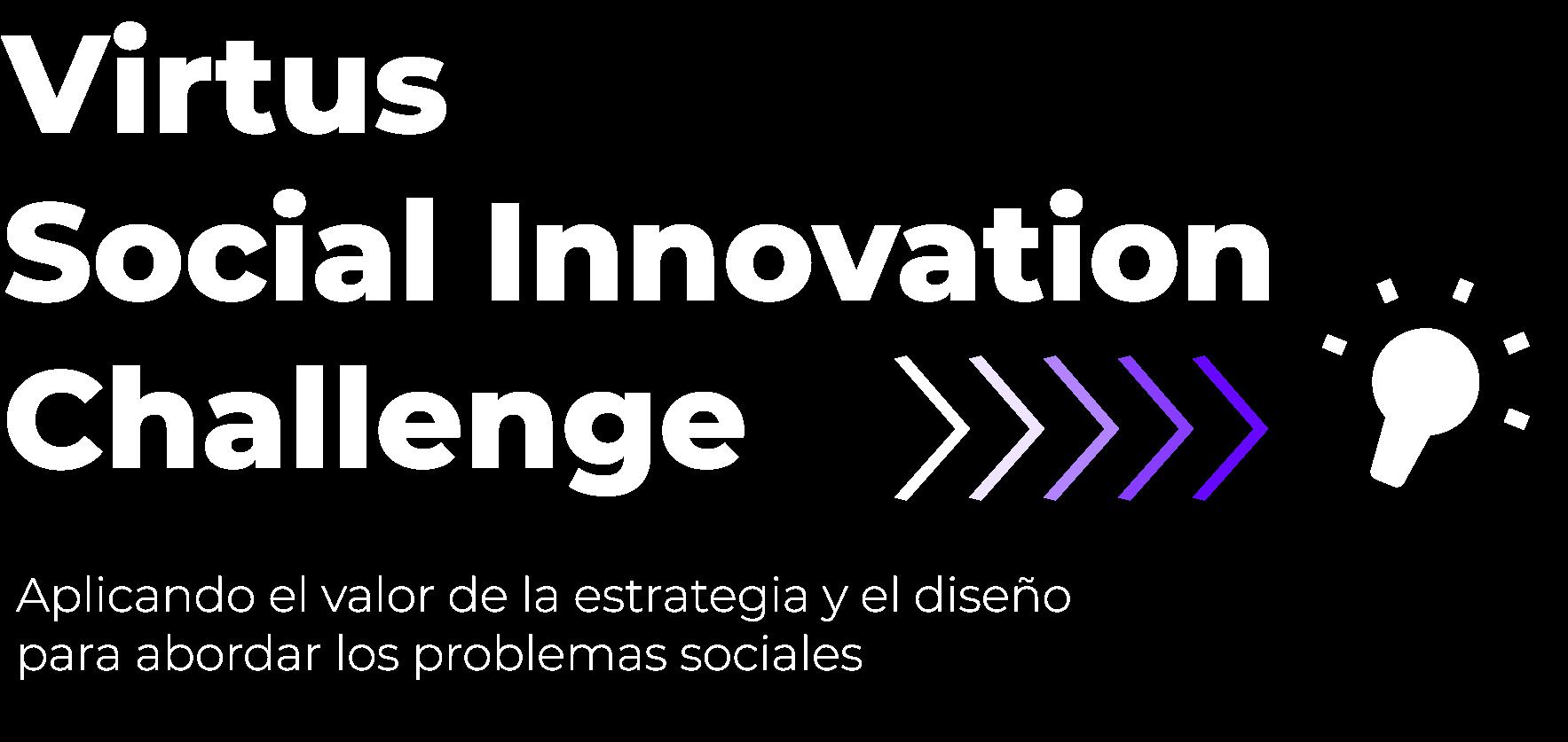 sic_logo2