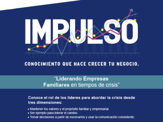 Invitación- Liderando Empresas Familiares en tiempos de crisis1024_1