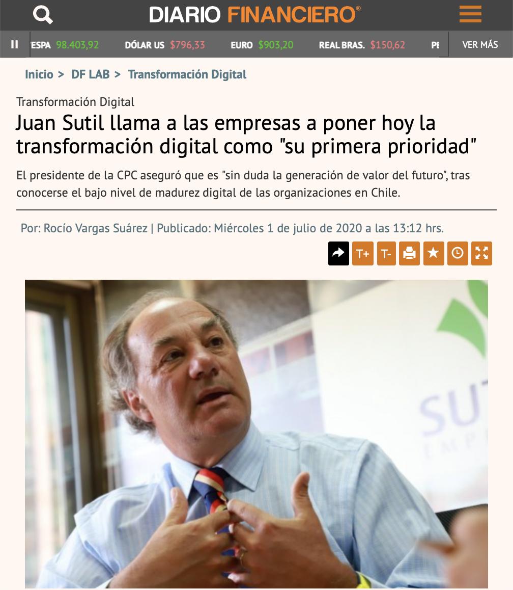 Juan.Sutil.DF.IMDV