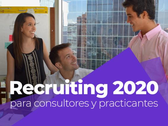 Recruiting2020.IGPost