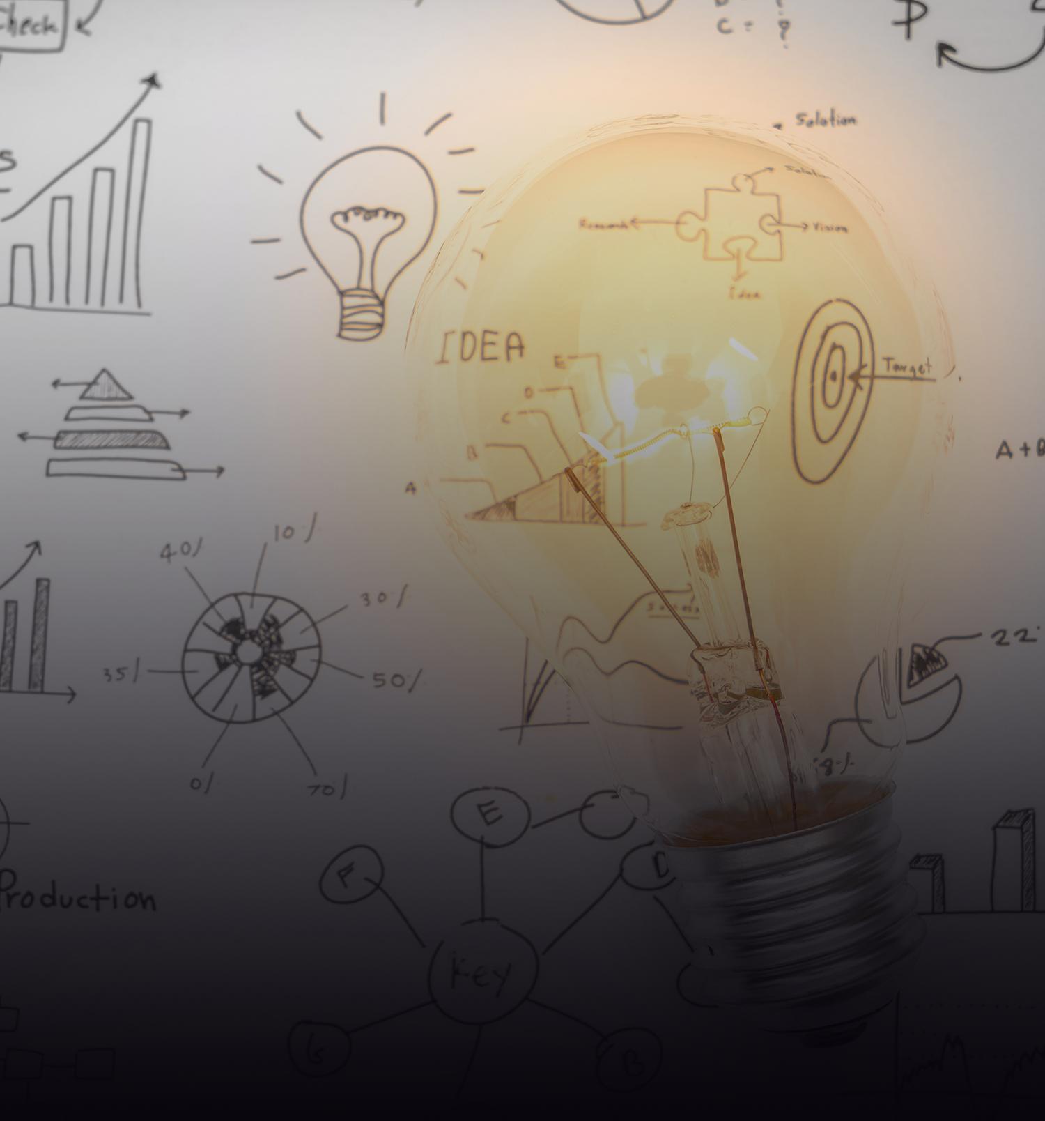 Hacia estrategias disruptivas y liderazgos colaborativos
