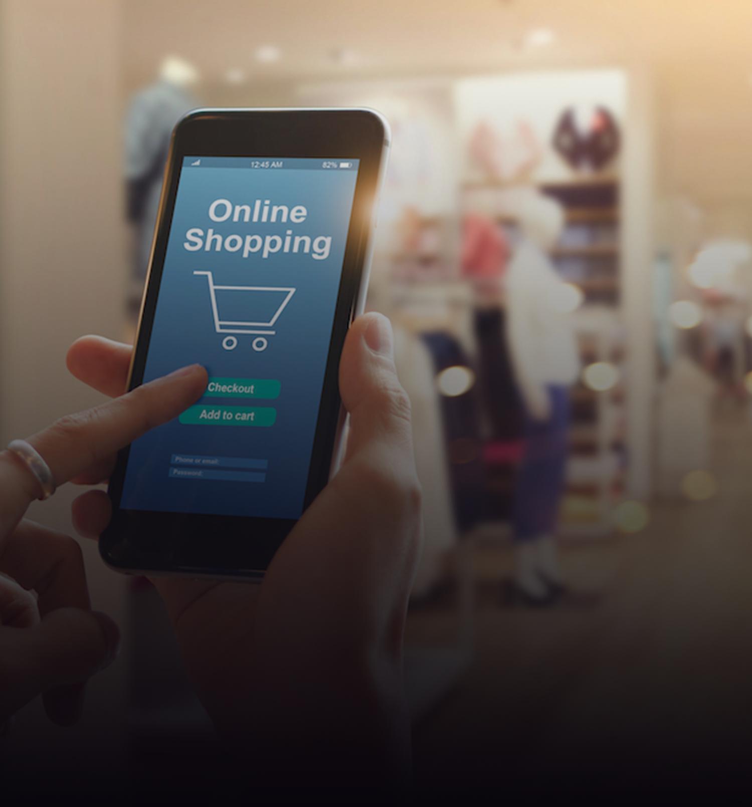 El fin del retail como lo conocemos: 10 predicciones