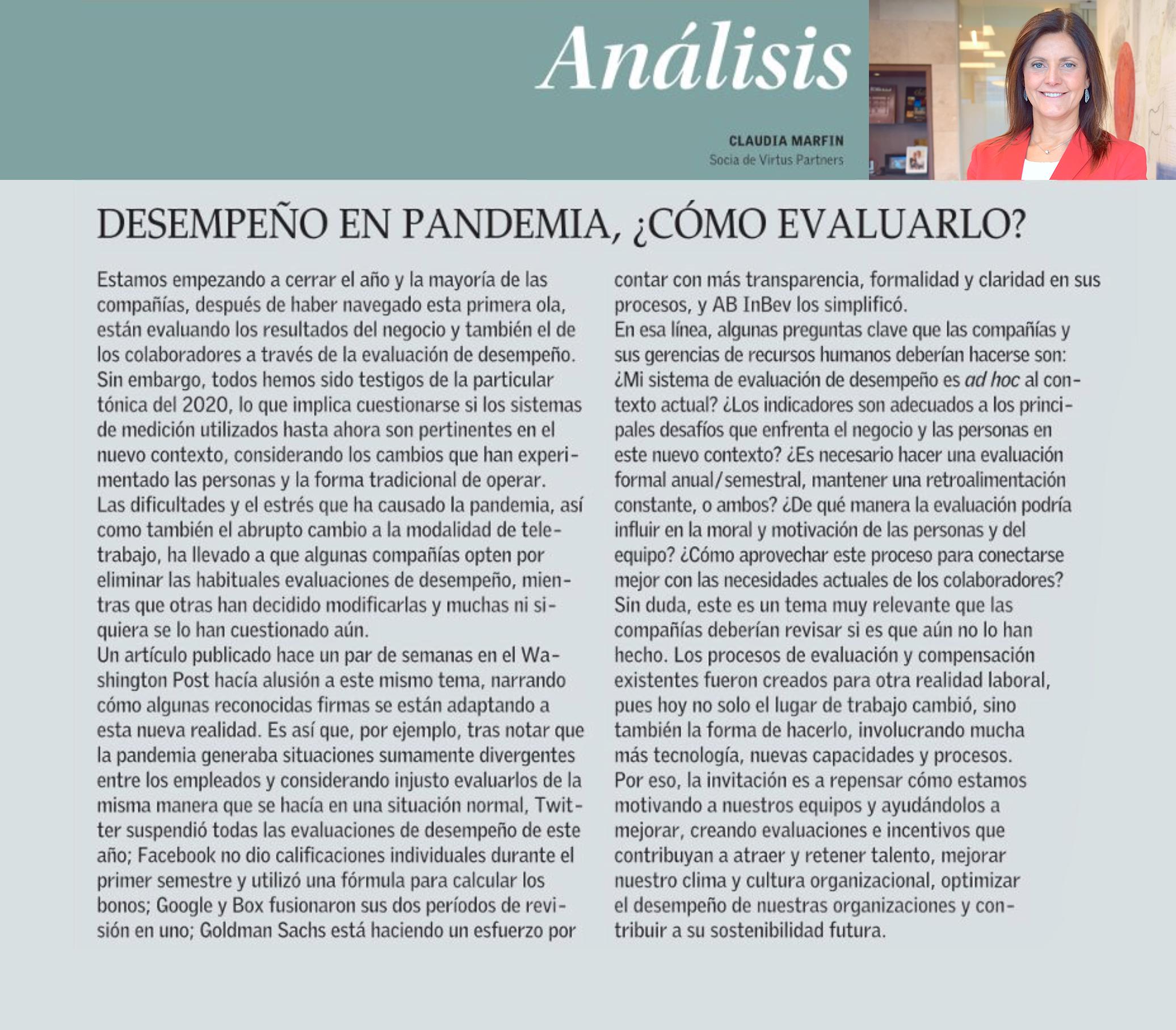 202011.Claudia.Marfin_El.Mercurio