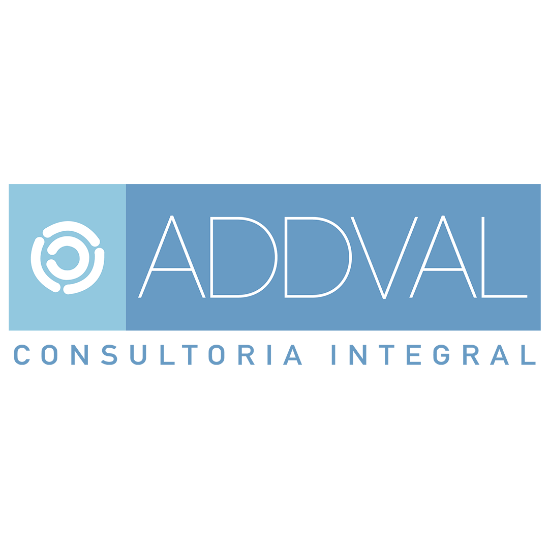 Addval