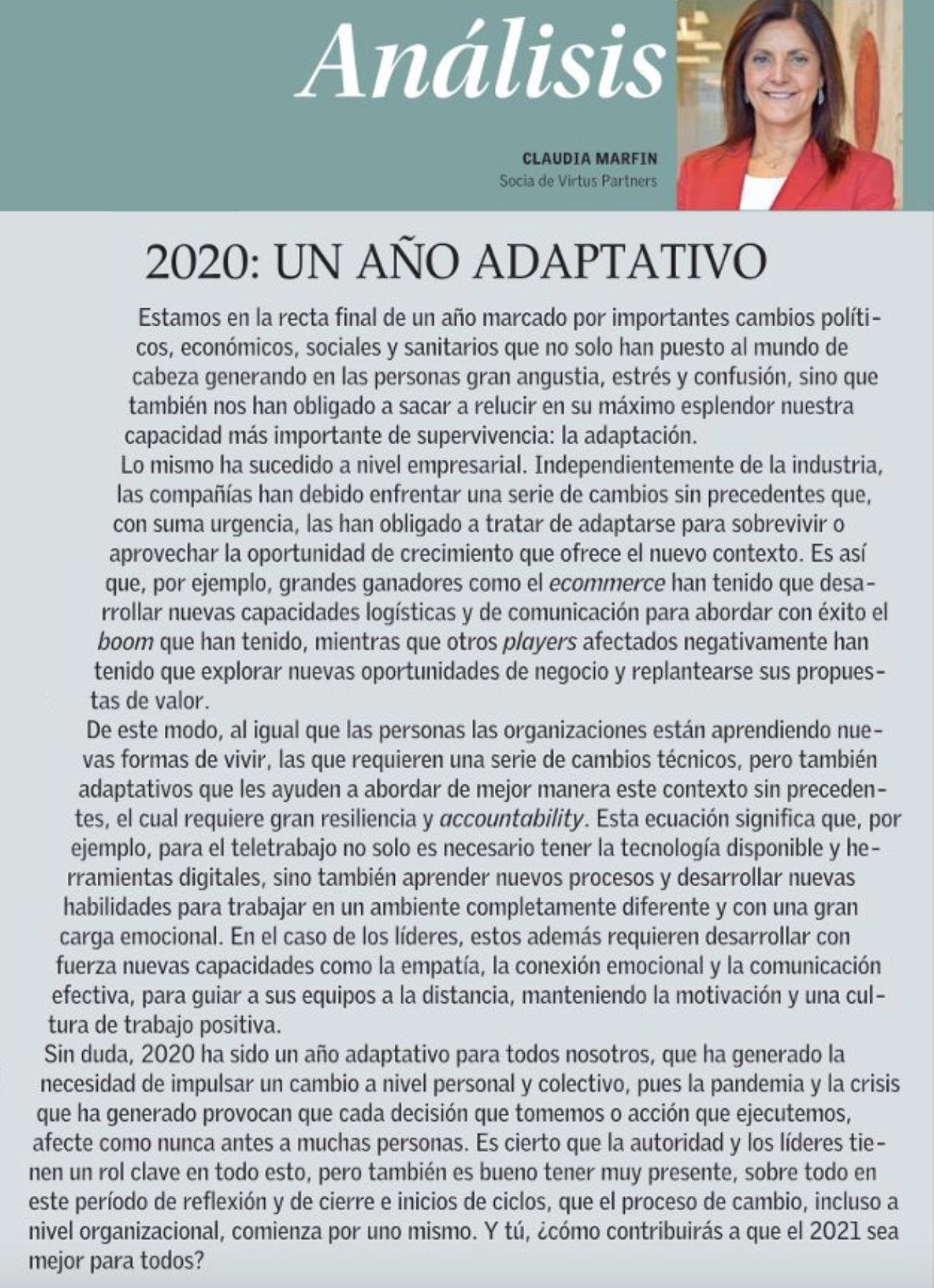 202012.Claudia.Marfin_El.Mercurio