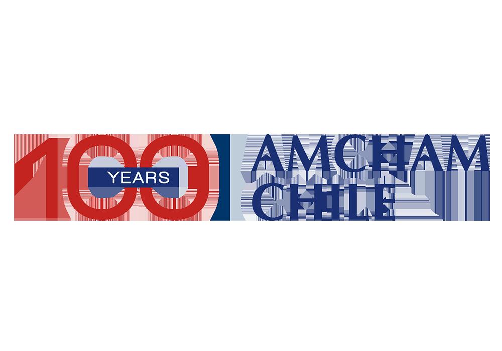 AmCham Chile