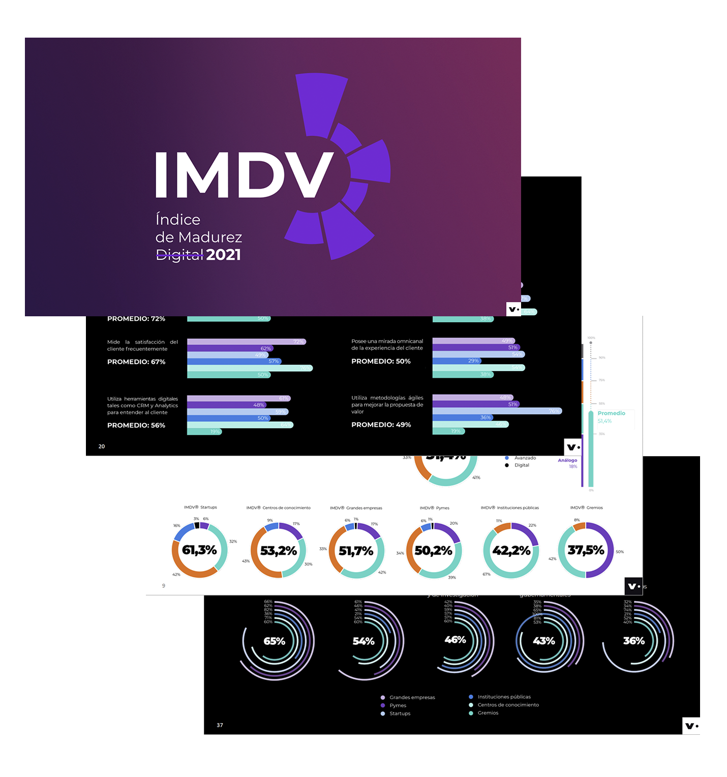 IMDV_2021