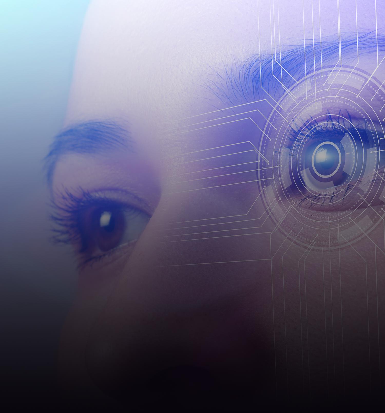 IMDV medirá la evolución digital de las organizaciones durante la pandemia