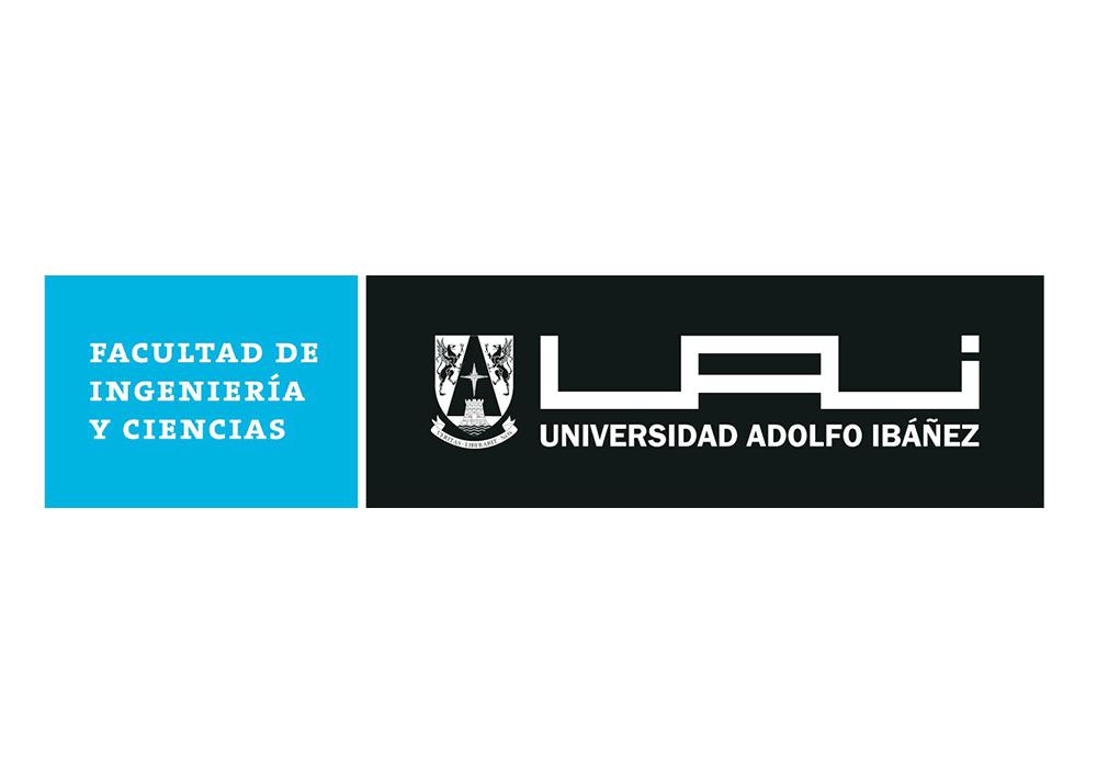 logos.partners.imdv2019-UAI