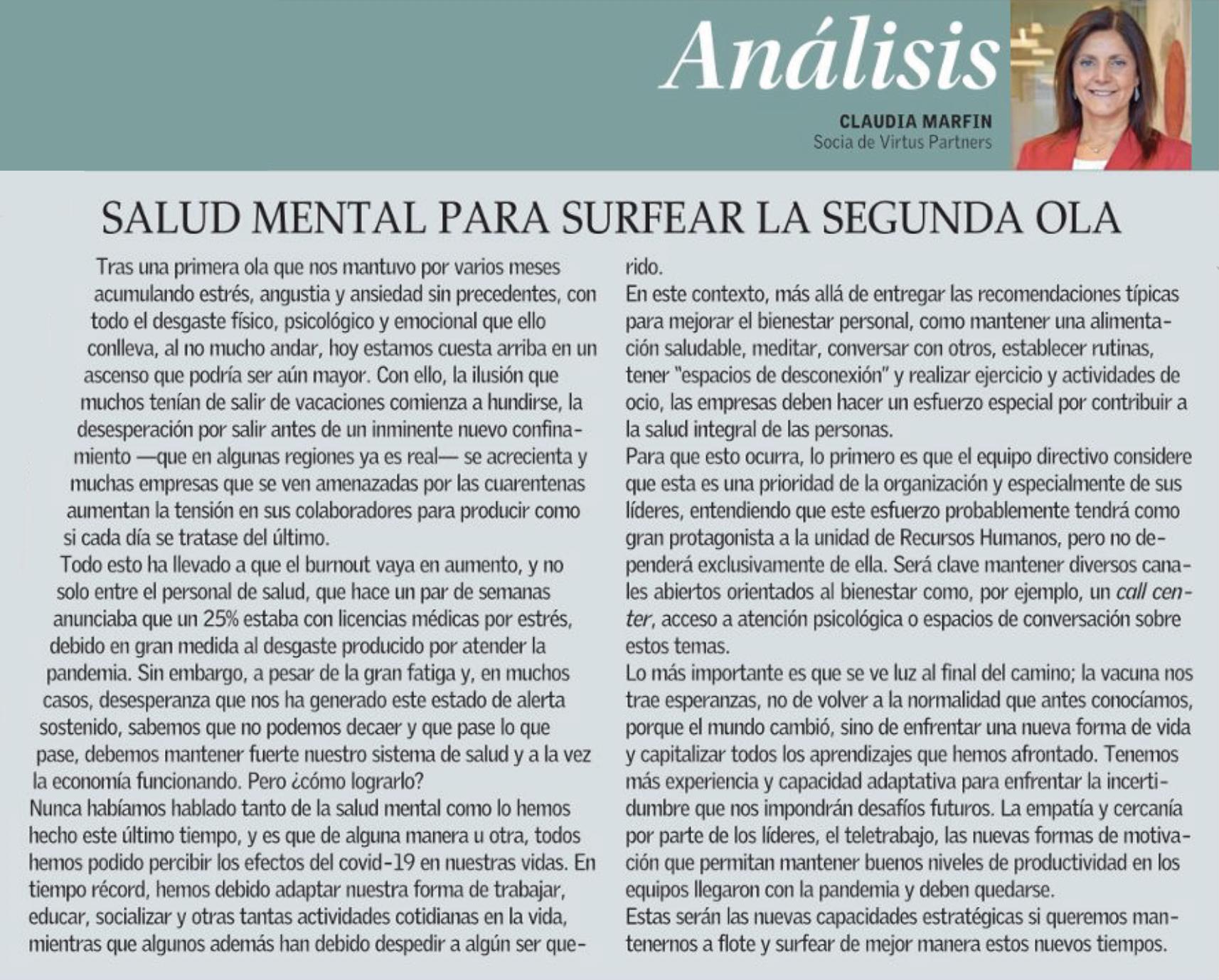 202101.Claudia.Marfin_El.Mercurio