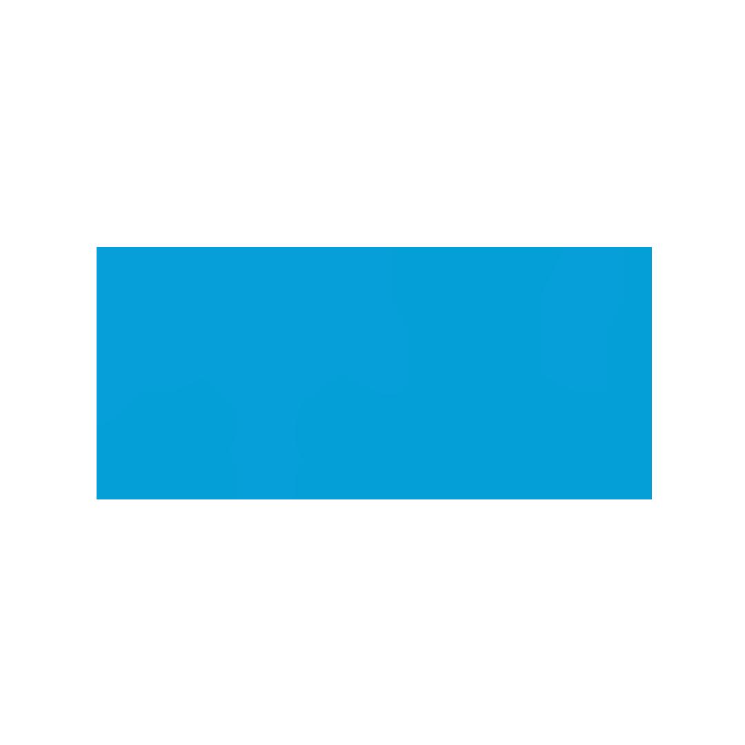 Logo.Cisco