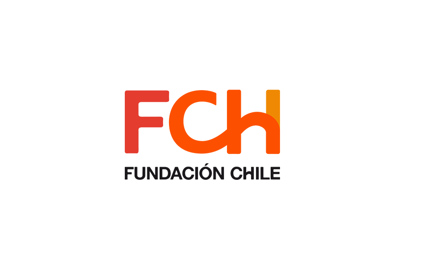 Partner.FCH