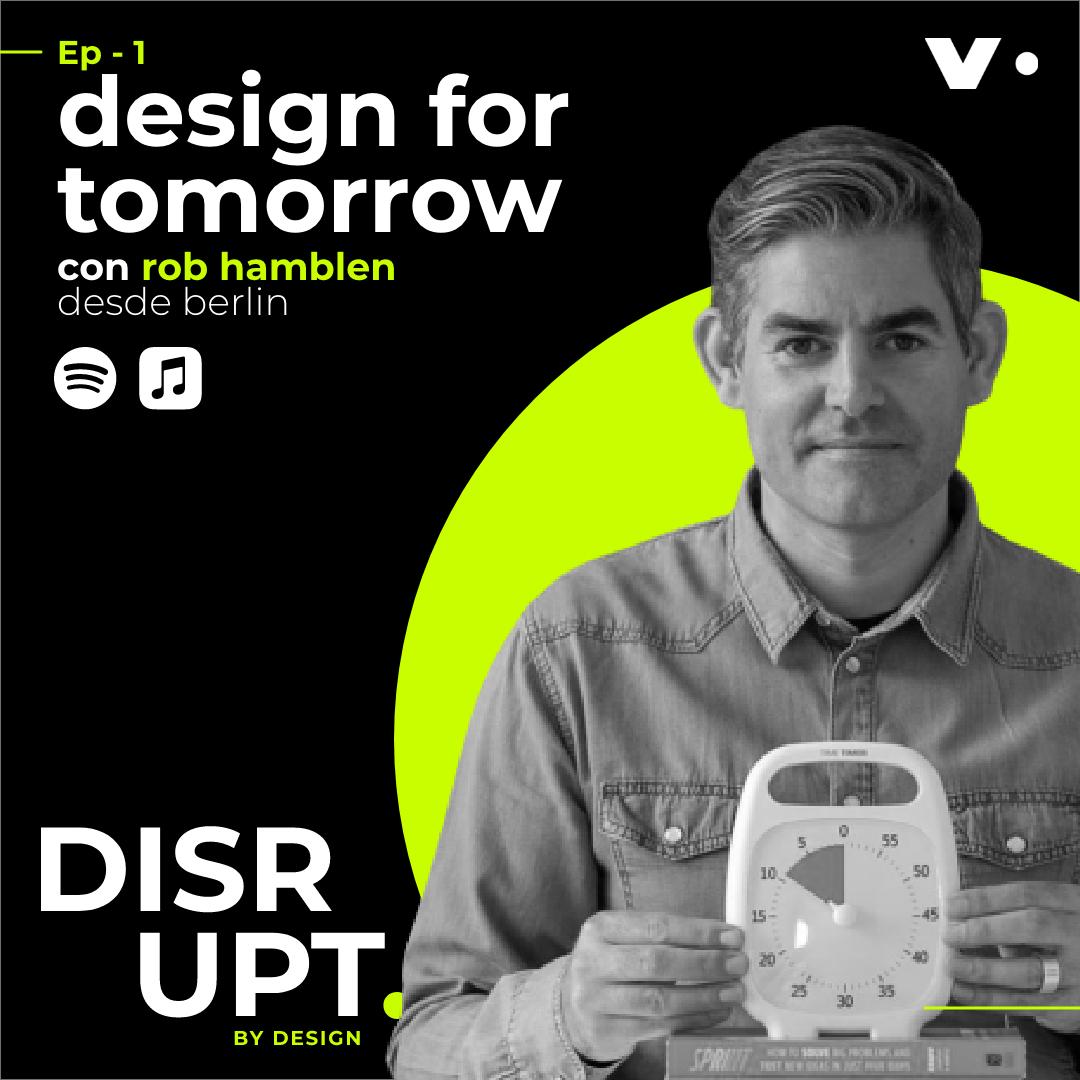 DD-Ep-1-Design-for-tomorrow_1