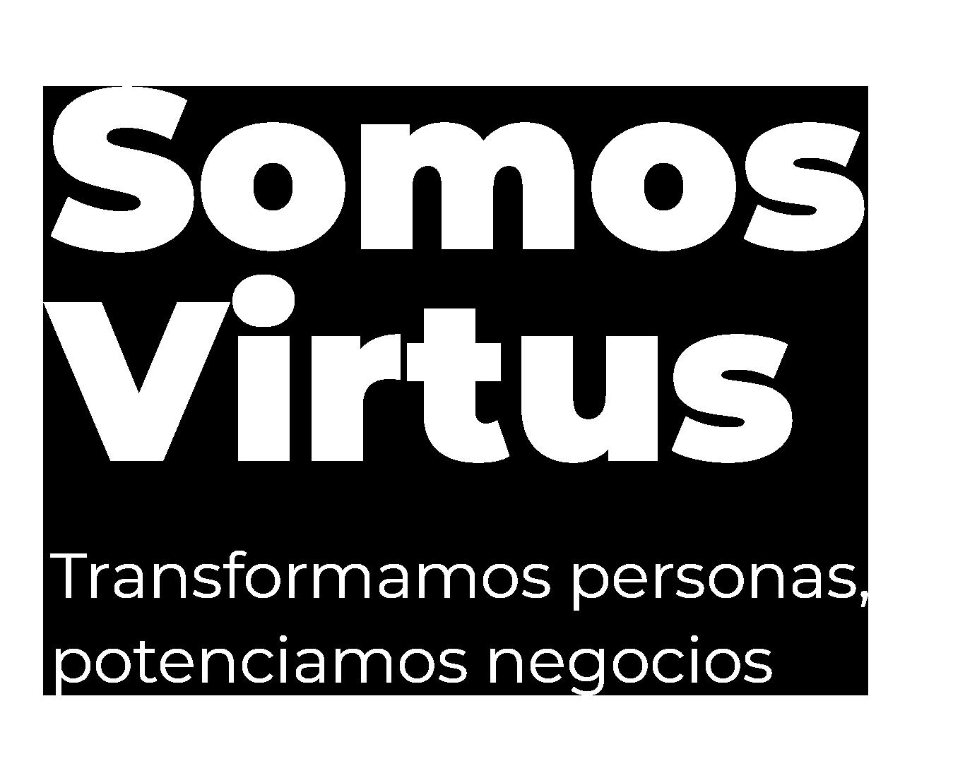 Somos.Virtus_Home