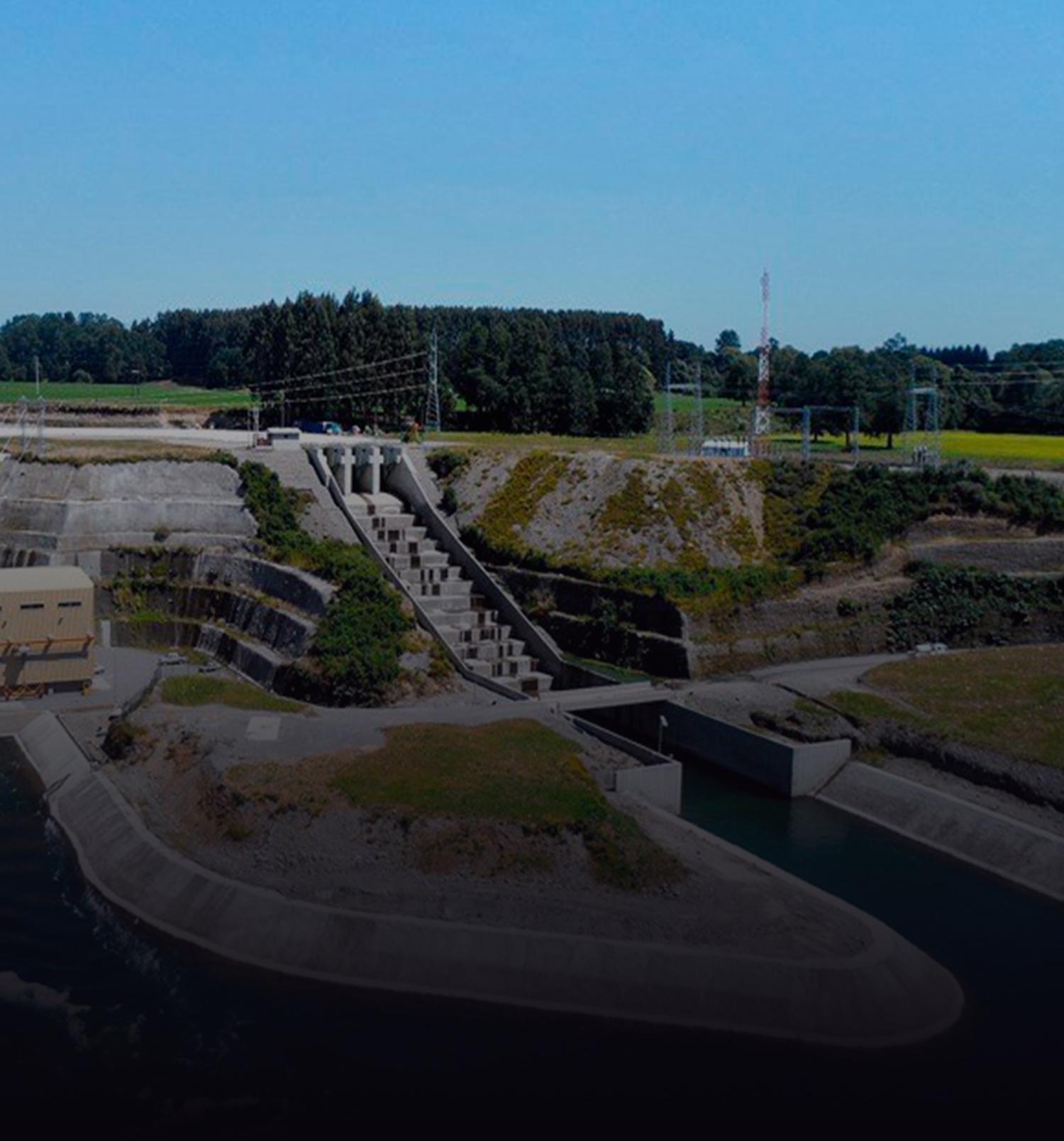 Fortalecimiento del área de Procurement para lograr la ambiciosa meta de crecimiento de Statkraft Chile