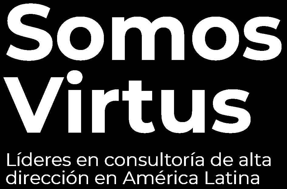 Somos.Virtus