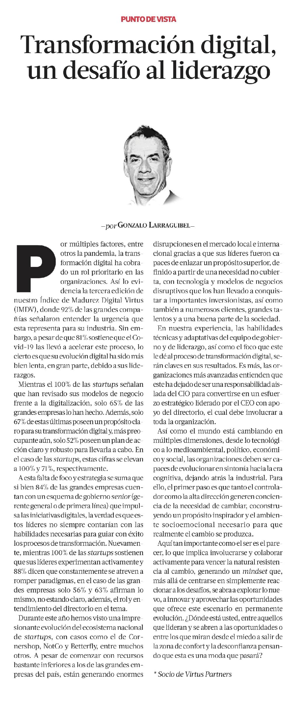 202108.Gonzalo Larraguibel
