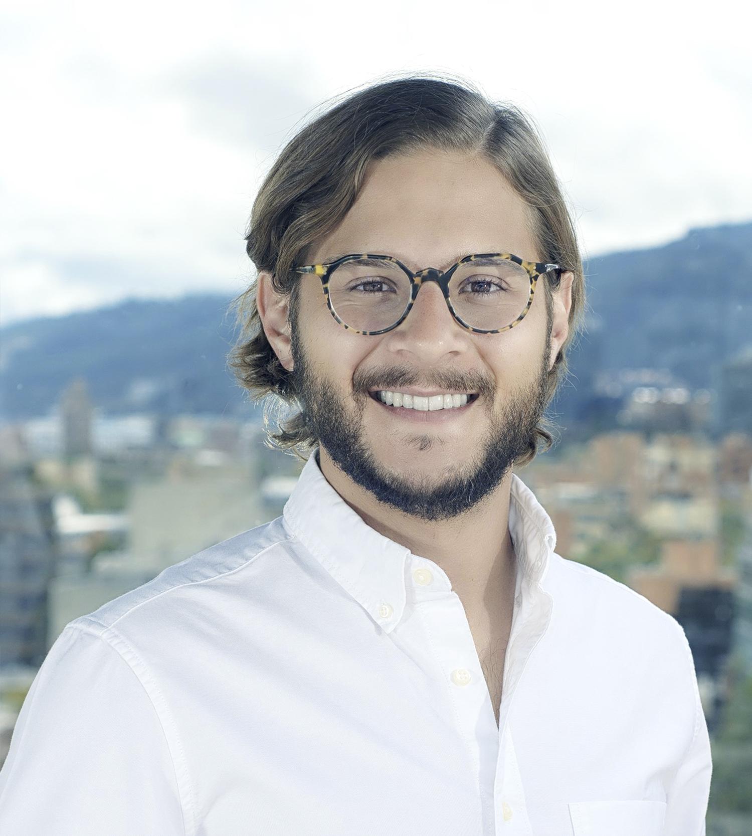 Felipe.2021
