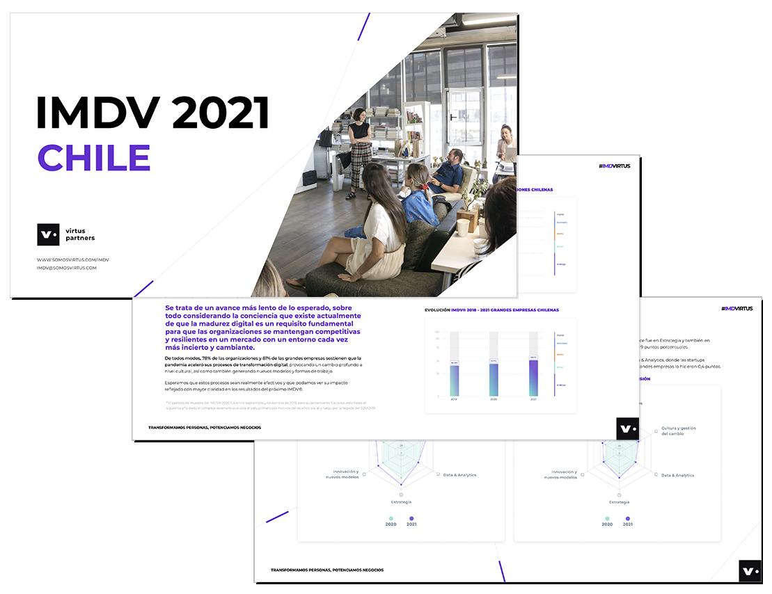 Informe.IMDVCL.2021.Landing