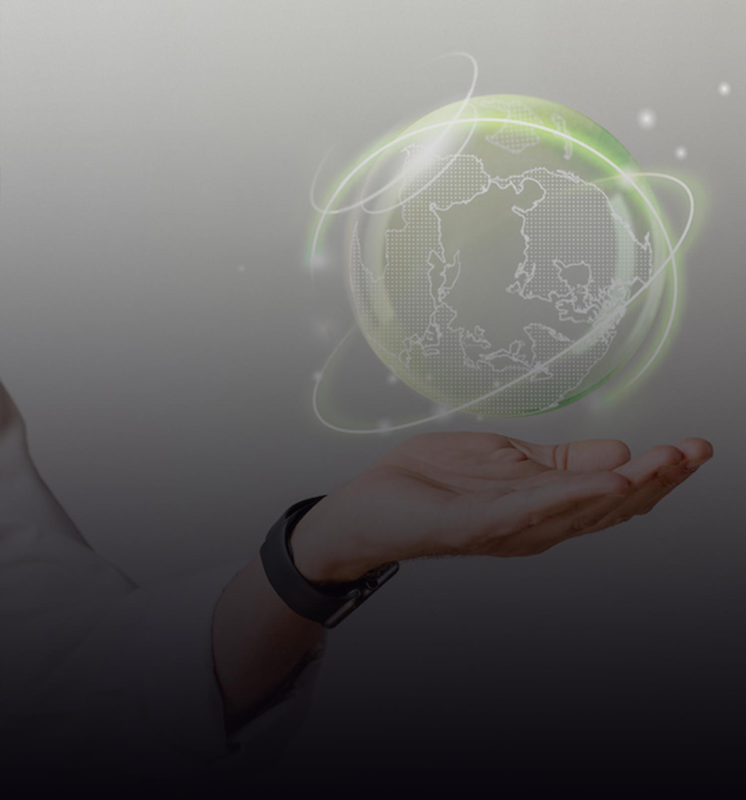 ESG y Gobierno Corporativo – vientos de cambio