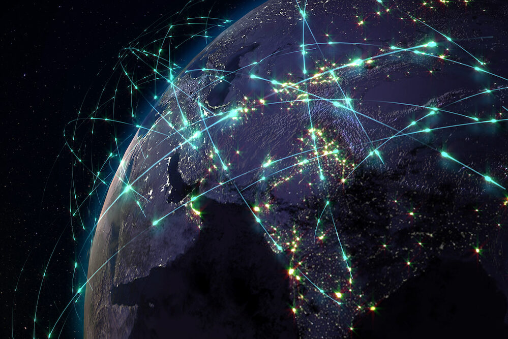 3d-rendering-of-world-network-and-global-communication-concept