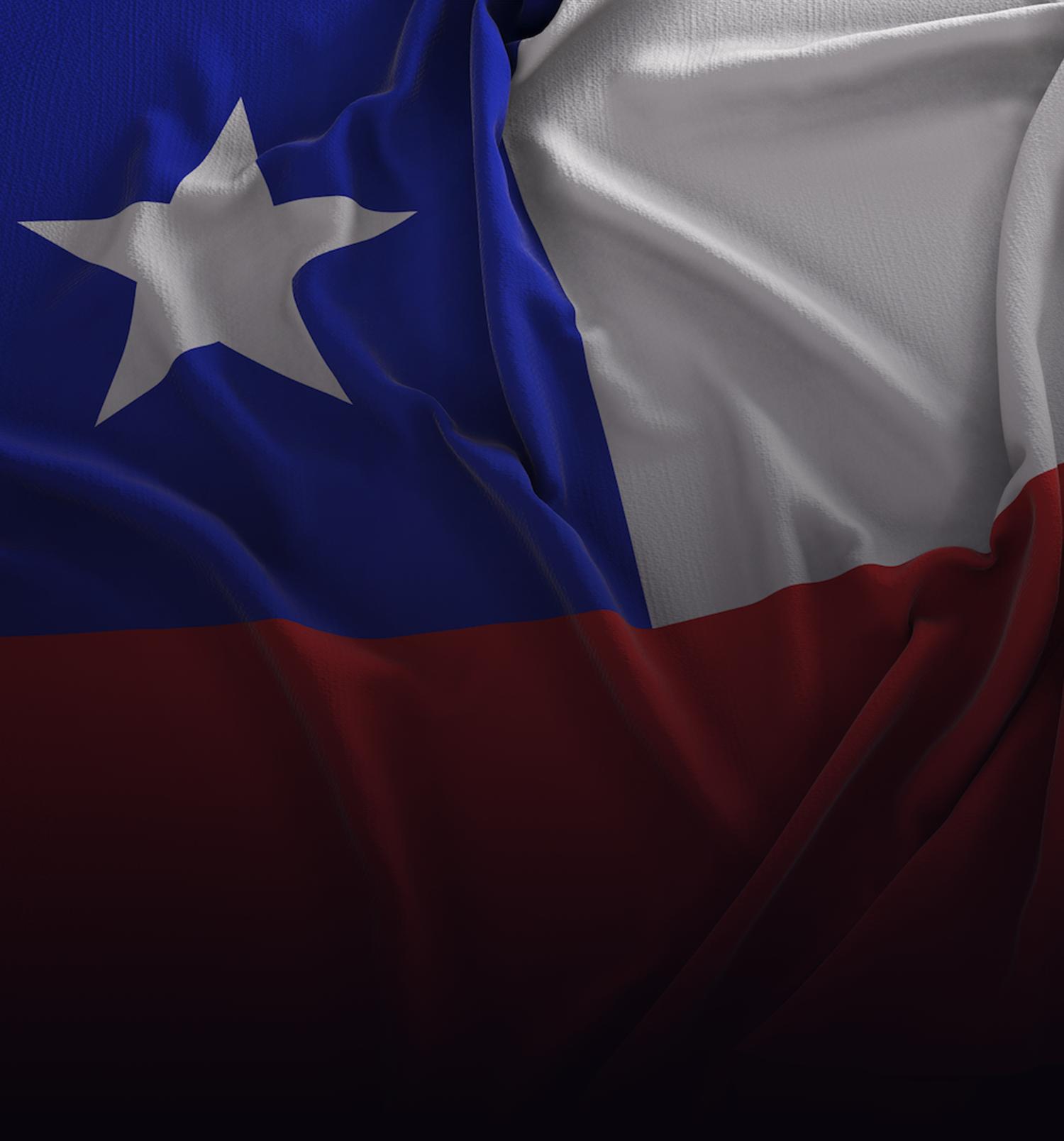 Poniendo a Chile primero